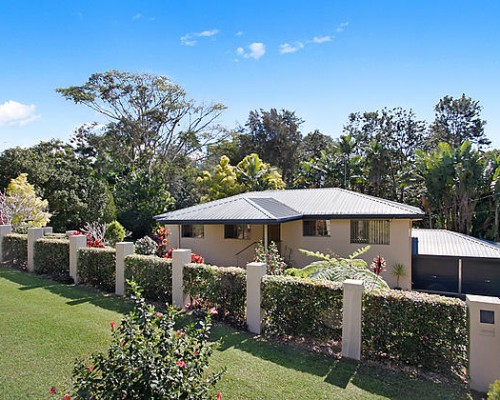 Gold Coast and Property Market in high demand