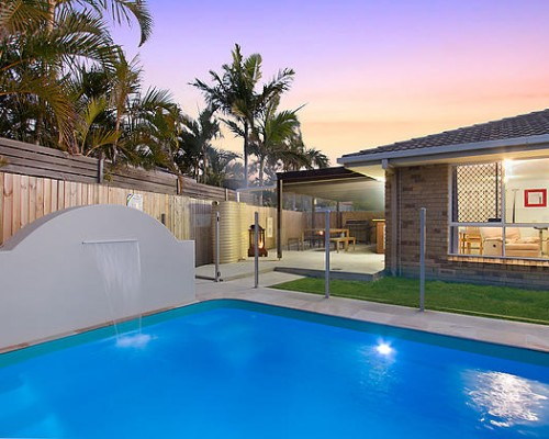 Negotiating a mortgage for your Gold Coast home