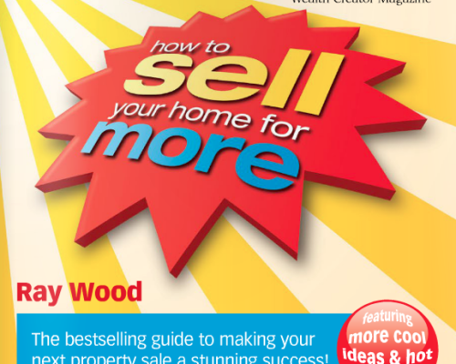 How to Sell Your Home For More