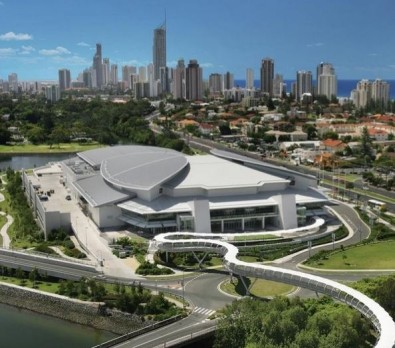 Gold Coast Real Estate Tipped For Strong Commonwealth Games Growth