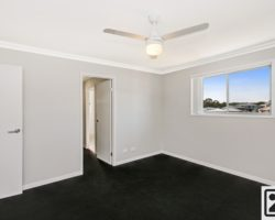 17B Rees Court, Elanora QLD 4221 #Forsale