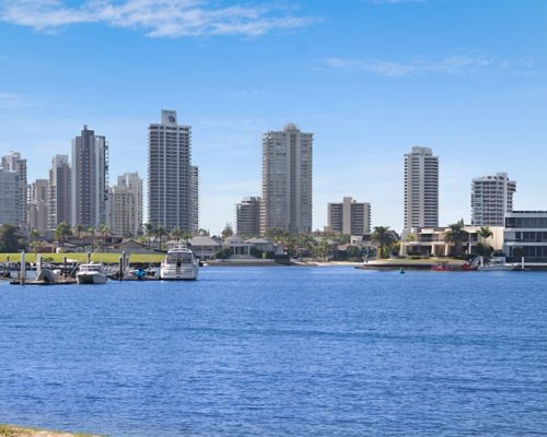 Property Profile: Southport