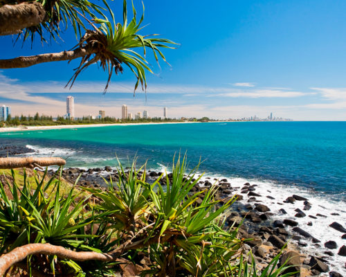 Property Profile: Burleigh Heads