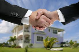 How to kickstart the sale of your property