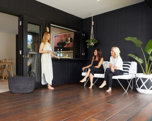 5 Things You Can Do To Take The Indoors OUT