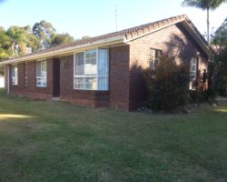 66 Blamey Drive Currumbin #NOWRENTED @$500PW