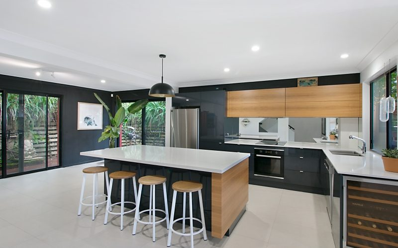 11/1614 Gold Coast Highway, Burleigh Heads #For rent