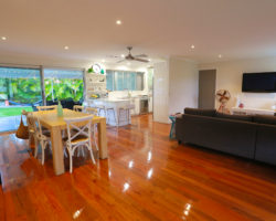 15 Sycamore Place, Palm Beach QLD #rentme