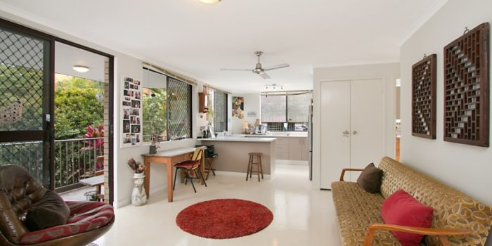3/26 Stephens Street, Burleigh Heads NOW RENTED FOR $500PW