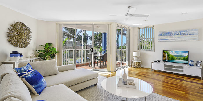 1/4 Twenty Third Avenue. Palm Beach #rentme