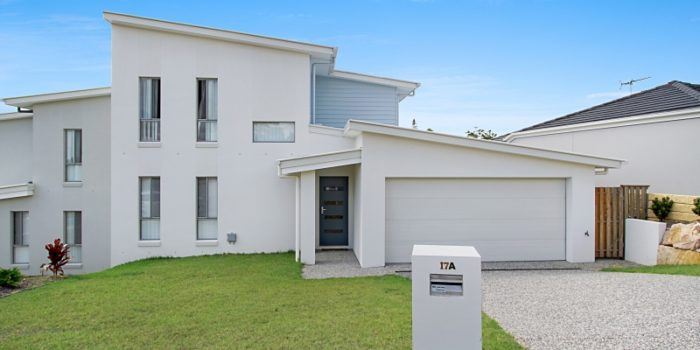 17A Rees Court, Elanora #NOWRENTED @680PW