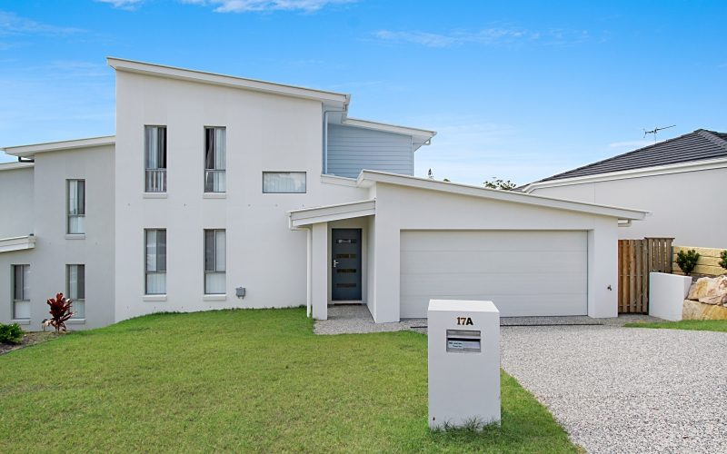 17A Rees Court, Elanora #Rent me@650pw