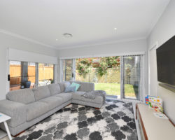 2 Eden Circuit, Reedy Creek #Auction 30.9@11am