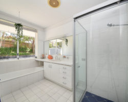 42 Glen Eagles Drive, Robina #Greatposition