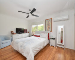 15/15 Bridgman Drive, Reedy Creek QLD 4227 #soldit