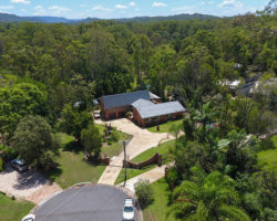 9 Rivett Court, Mudgeeraba QLD 4213