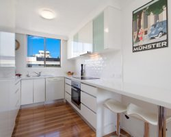7/1479 Gold Coast Highway, Palm  Beach #FOR RENT