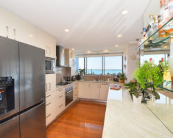 @ 17 Bayview Street, Runaway Bay #FOR SALE