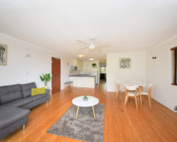 22/1849 Gold Coast Highway, Burleigh Heads #FOR RENT