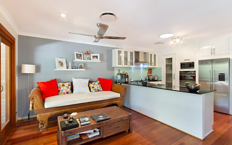 1/3 Carissa Court, Currumbin Waters #Forsale