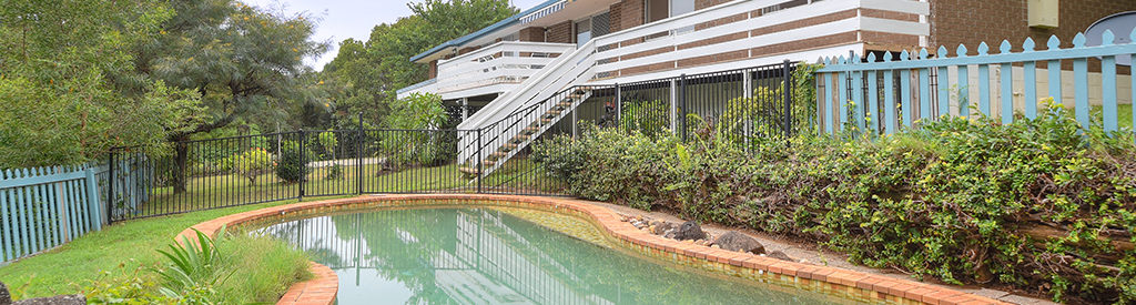 475 Piggabeen Road, Currumbin Valley # ForSale