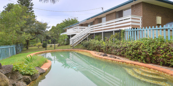 475 Piggabeen Road, Currumbin Valley # Sold