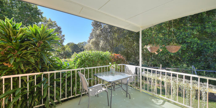 1324 Currumbin Creek Road, Currumbin Valley QLF #forsale