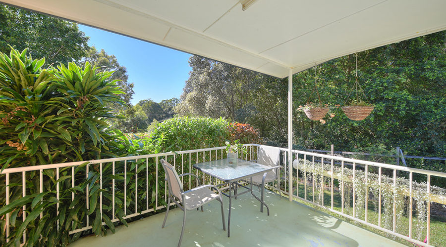 1324 Currumbin Creek Road, Currumbin Valley QLD #forsale
