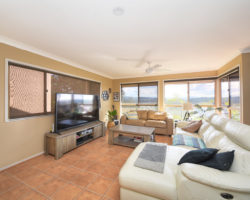 4/43 Doubleview Drive Elanora QLD #Forsale