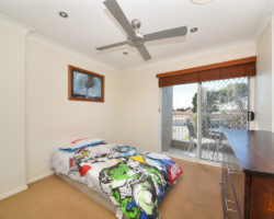 10/72 Brighton Street, Biggera Waters #forsale
