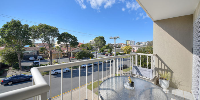 10/72 Brighton Street, Biggera Waters #SOLD