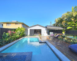 37 First Avenue, Palm Beach #forrent