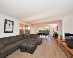 10 Sparrow Place, Burleigh Waters QLD #rentme