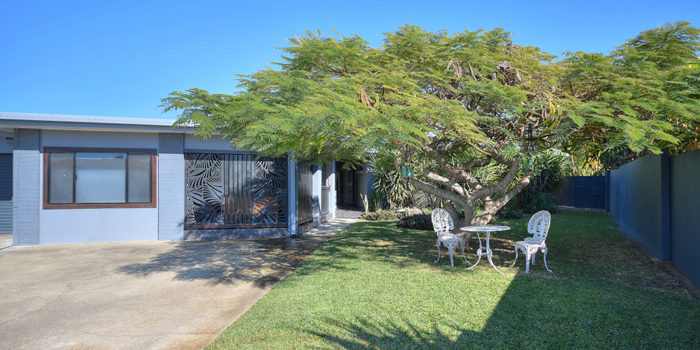 16 Sycamore Place , Palm Beach #rentme