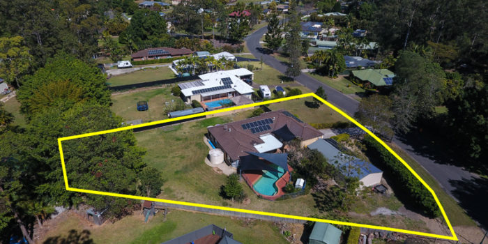 103 Gardenia Drive, Bonogin #SOLD