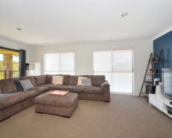 8 Marshall Grove, Bonogin #forsale