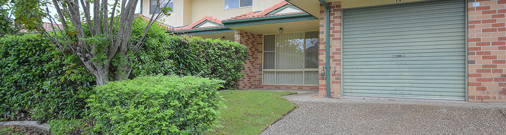@1Bridgman Drive Reedy Creek #FORRENT