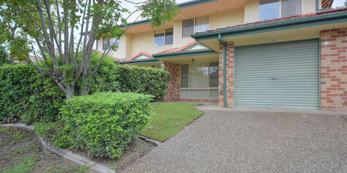 14 1 Bridgman Drive , Reedy Creek QLD #Forsale