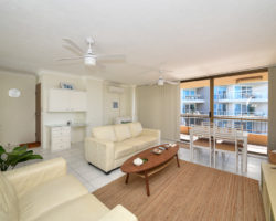12/1479 Gold Coast Highway Pam Beach #NOW RENTED @$630PW