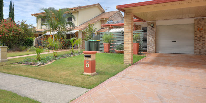 1/44 Soorley Street, Tweed Heads South # For SALE