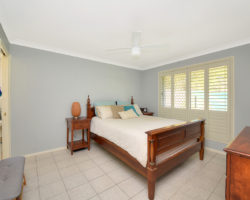24 Wiltshire Drive, Mudgeeraba For SALE