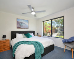 37 Sirec Way, Burleigh Heads QLD #ForSale